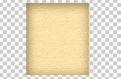 BURNT PARCHMENT PAPER photoshop tutorial - Step 5