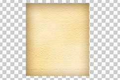 BURNT PARCHMENT PAPER photoshop tutorial - Step 6