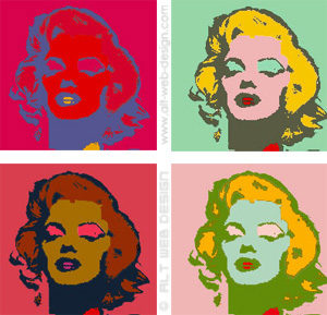 [Image: andy-warhol-effect-all.jpg]